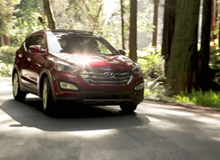 Hyundai Epic Play Date | Oh Happy Day – Say Yes To Hoboken